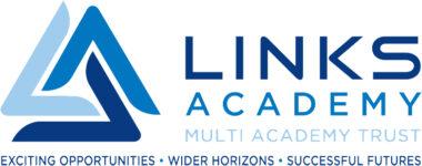 Links Multi Academy Trust