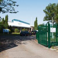 Links Academy Hatfield