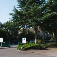 Links Academy St Albans